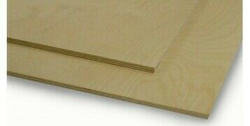 FAQ: What Is Birch Plywood?