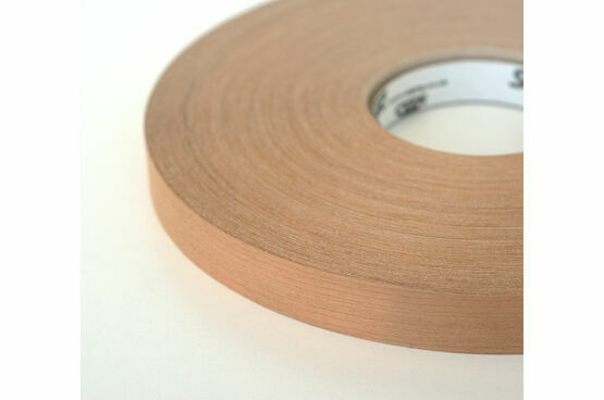 Cherry Edging Strip